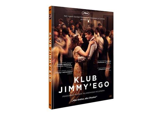 Klub Jimmy`ego