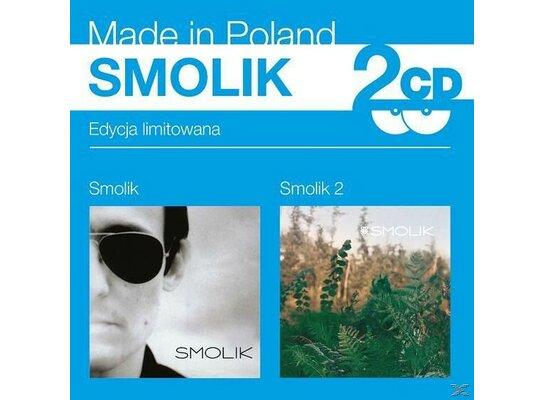 Smolik / Smolik 2