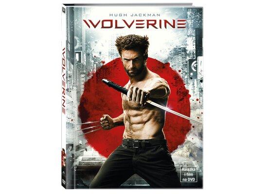 Wolverine (booklet)