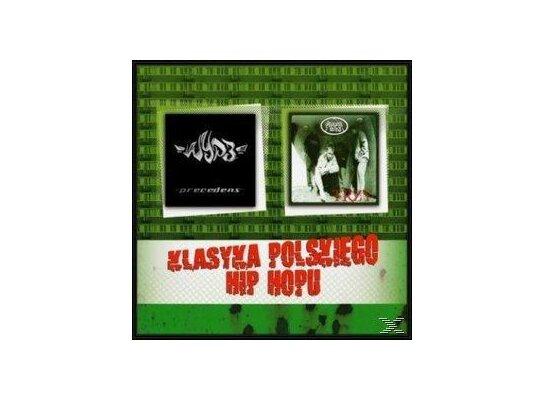 Klasyka polskiego Hip Hopu