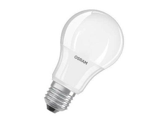 Żarówka LED OSRAM SUPERSTAR CL A 40 6W/827 220-240V FR E27