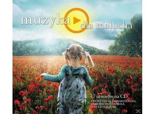 Muzyka Dla Malucha