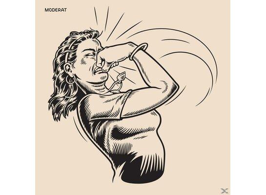 Moderat - New Edition 2016