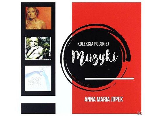 Kolekcja Polskiej Muzyki: Niebo / ID / Jo & Co