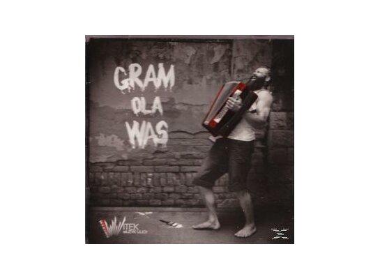 Gram Dla Was
