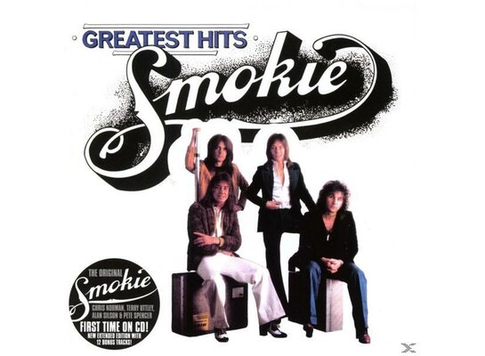 """Greatest Hits Vol.1 """"White"""" (New Extended Version)"""