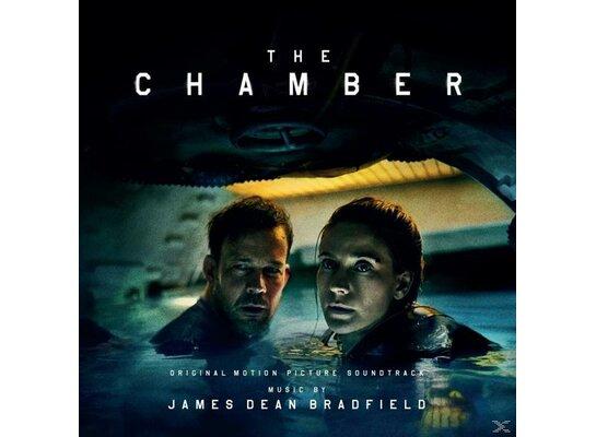 THE CHAMBER (ORIGINAL MOTION P
