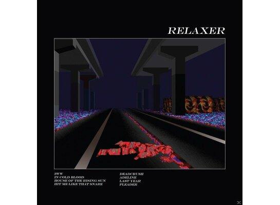 Relaxer