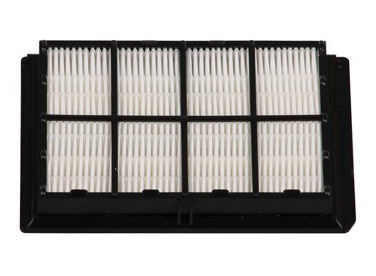 Filtr HEPA SCANPART Bosch/Siemens 1190000208