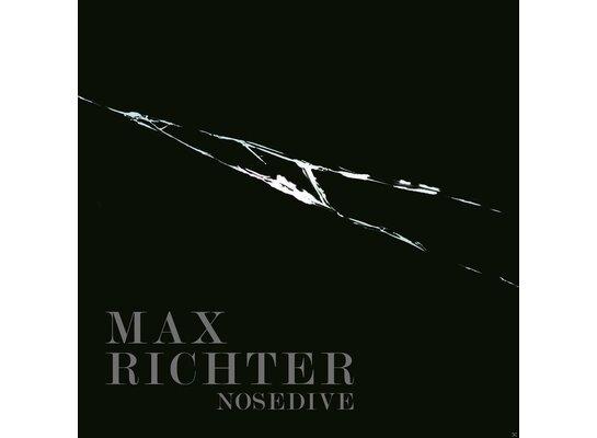 Black Mirror - Nosedive
