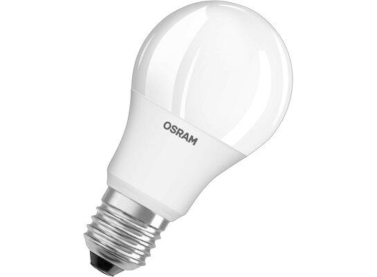 Żarówka OSRAM LED Value CL A FR 100 13W/840/E27