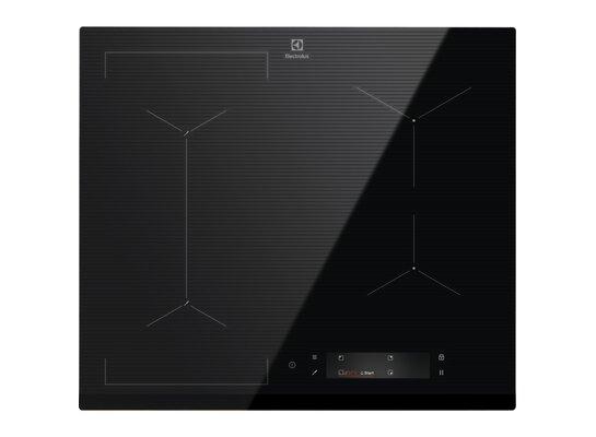 Płyta indukcyjna Electrolux EIS6648 SensePro