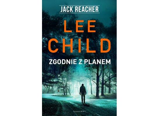 Jack Reacher: Zgodnie z planem