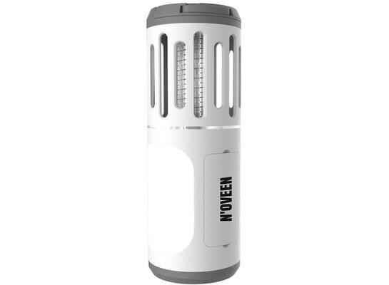 Lampa owadobójcza NOVEEN IKN853 LED