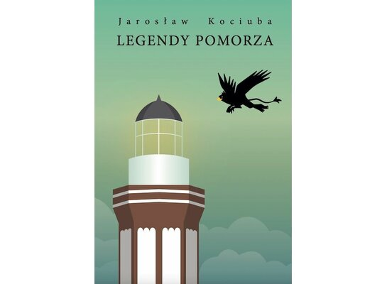 Legendy Pomorza wyd. II