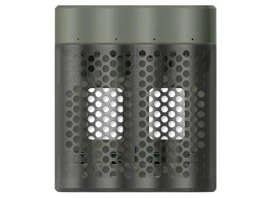 Ładowarka GP ReCyko (USB) M451