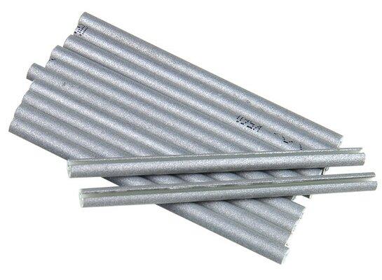 Klipsy odblaskowe na szprychy PROFEX 12 sztuk